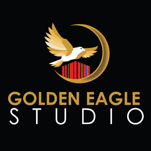Golden Eagle Studios